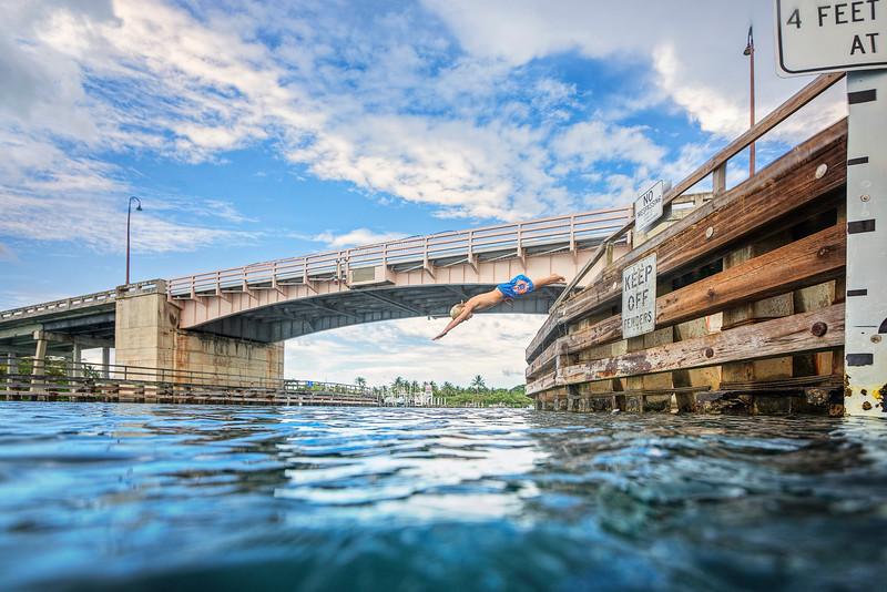 DSC05375 David Scarola Photography, Cato's Bridge, Jupiter Florida, aug 2017