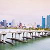 DJI_0201,-web-David-Scarola-Photography,-Downtown-Miami