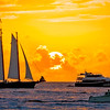 DSC09056 David Scarola PHotography, Key west