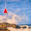 DSC09165 David Scarola Photography, Jupiter Inlet, Jupiter Inlet Colony