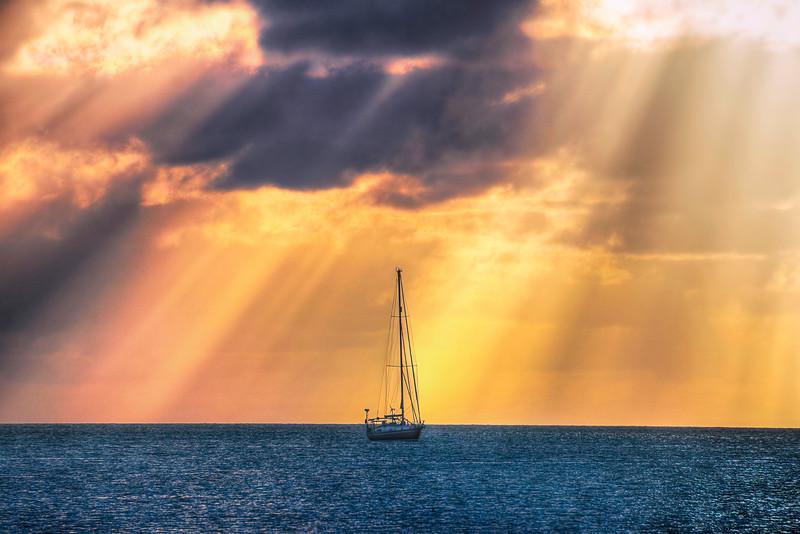 DSC08582 David scarola Photography, sunset grille, florida keys
