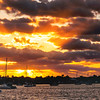 DSC03293 David Scarola Photography, North Palm Beach Sunrise, sep 2017