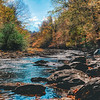 DSC03398 David Scarola Photography, Pigeon Forge Tennessee, Nov 2016