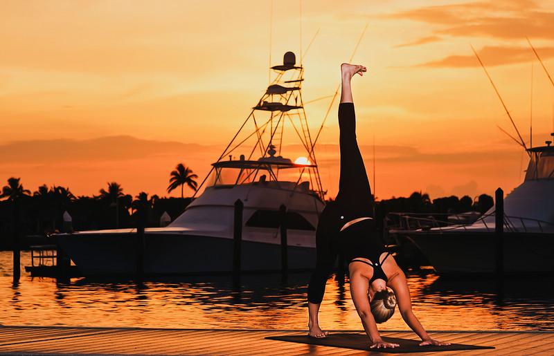 DSC04564 David Scarola Photography, Liz Carson Yoga, sep 2017, web