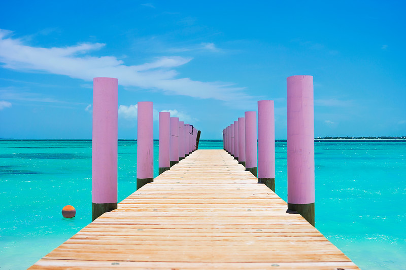 DSC00319 David Scarola Photography, Bahamas, Treasure Cay, Jan 2018