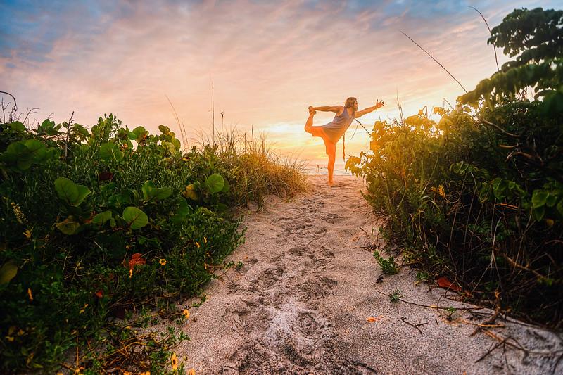 DSC01235 David Scarola photography, Sunrise Beach Yoga, aug 2017