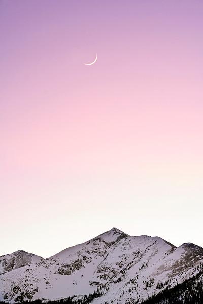 DSC09834 David Scarola Photography, Frisco Colorado, sep 2017