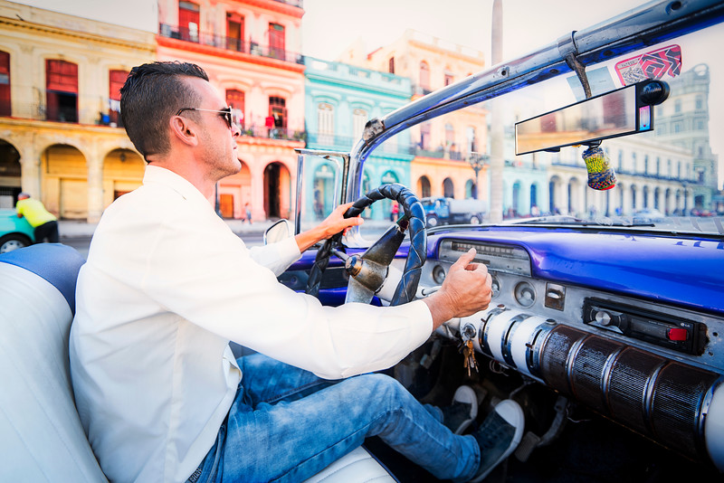 DSC08223 David Scarola Photography, Cuba 2017