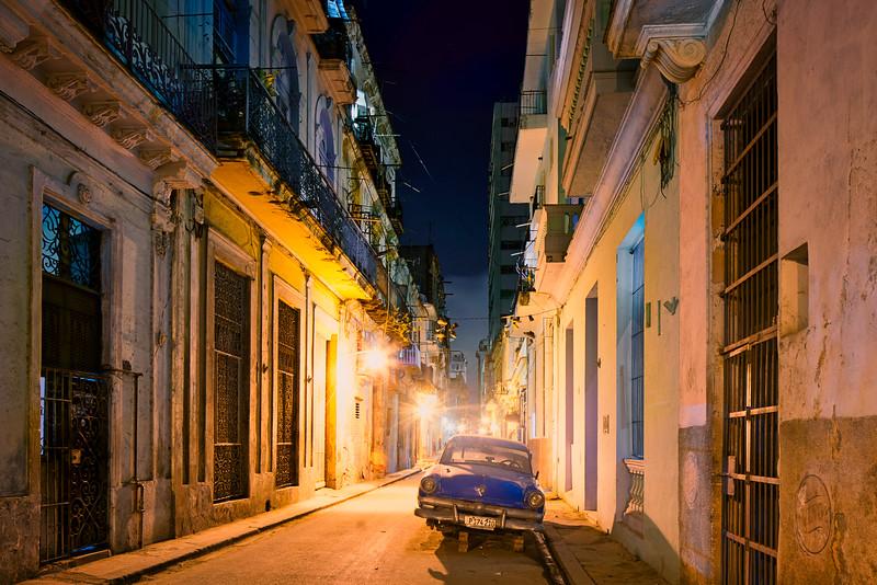 DSC08099 David Scarola Photography, Cuba 2017