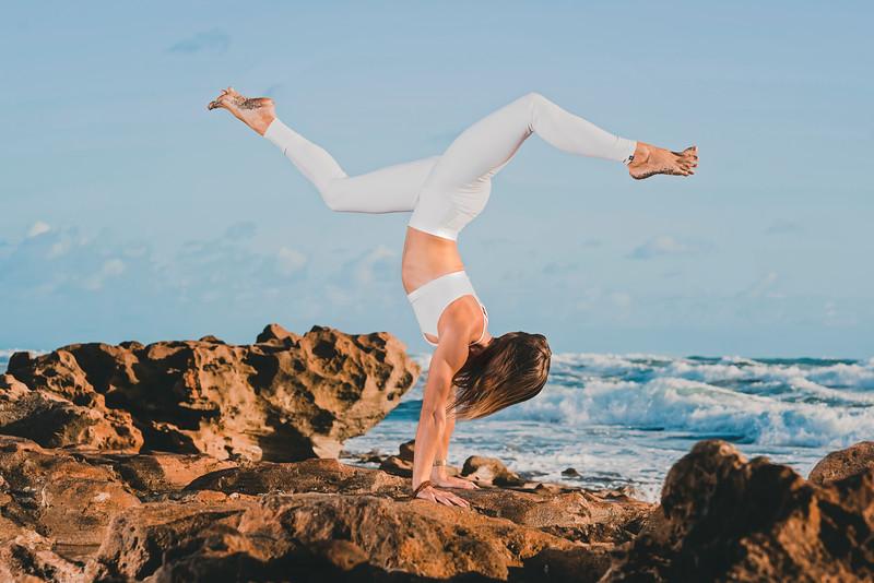 DSC03760 David Scarola Photography, Haute Yoga Palm Beach and Jupiter, sep 2017