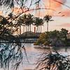 DSC00484 David Scarola Photography, Jupiter Lighthouse and Dubois Park, DEC 2018