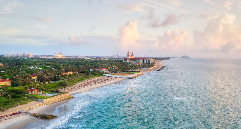 DJI_0120 David Scarola Photography, East Coast and Palm Beach Island Coastline