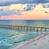 DJI_0050 David Scarola Photography, Juno Beach Pier