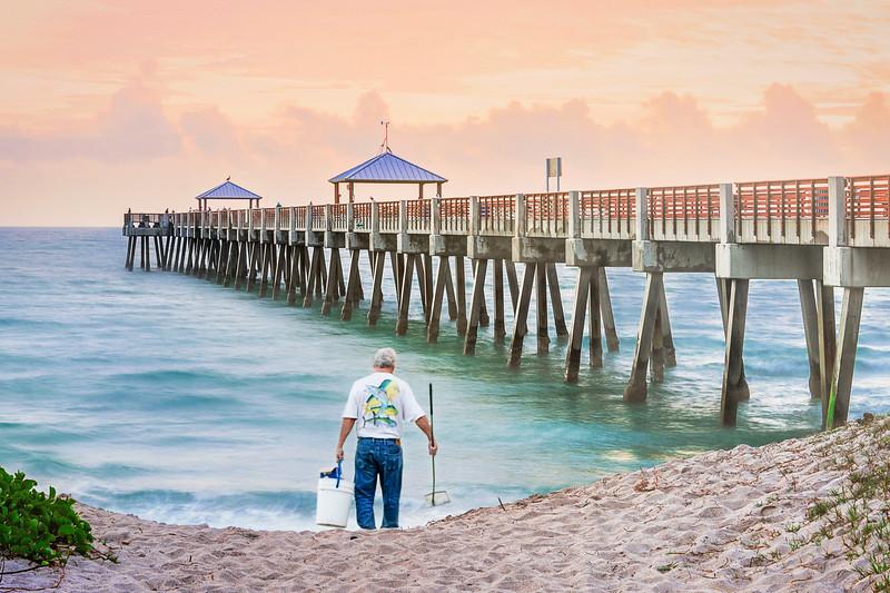DSC07810 -1david scarola photography, juno beach pier, jan 2018