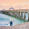 DSC07810 -1david scarola photography, juno beach pier, jan 2018