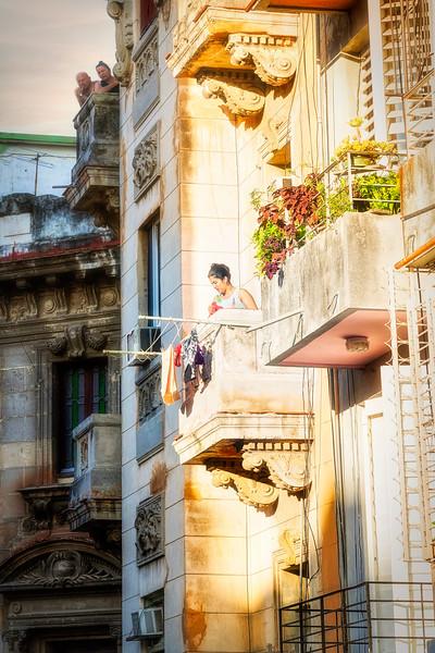 DSC08186 David Scarola Photography, Cuba 2017
