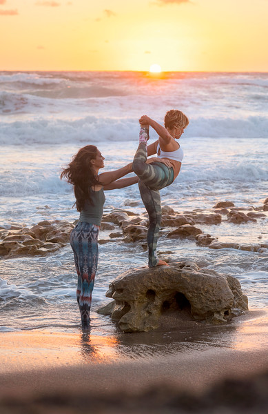 DSC03441 David Scarola Photography, Haute yoga Palm Beach and Jupiter, sep 2017