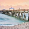DSC07810 david scarola photography, juno beach pier, jan 2018