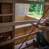 cross-laminated-timber-2.jpg
