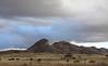 Arizona Ranching