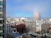 Portland Fog-Lift