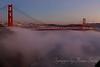 Bridging the Fog