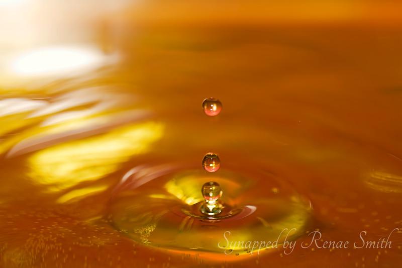 Liquid Ambiance