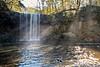 Beaver Falls, Oregon