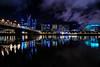 Waterfront Blues
