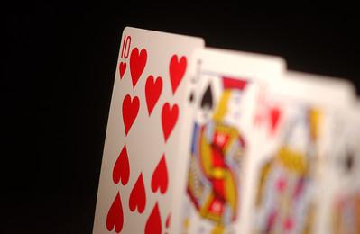 poker000007.jpg