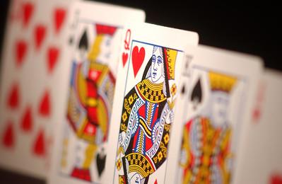 poker000005.jpg