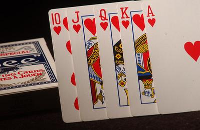 poker000003.jpg