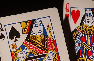 poker000010.jpg