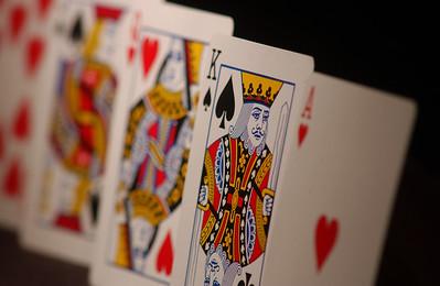 poker000008.jpg