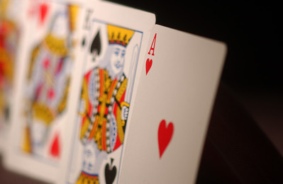 poker000004.jpg