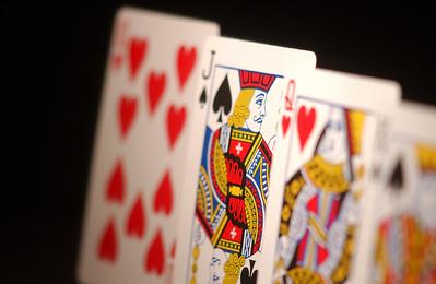 poker000006.jpg