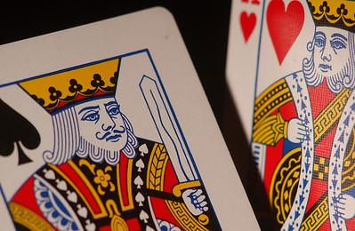 poker000009.jpg