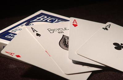 poker000001.jpg