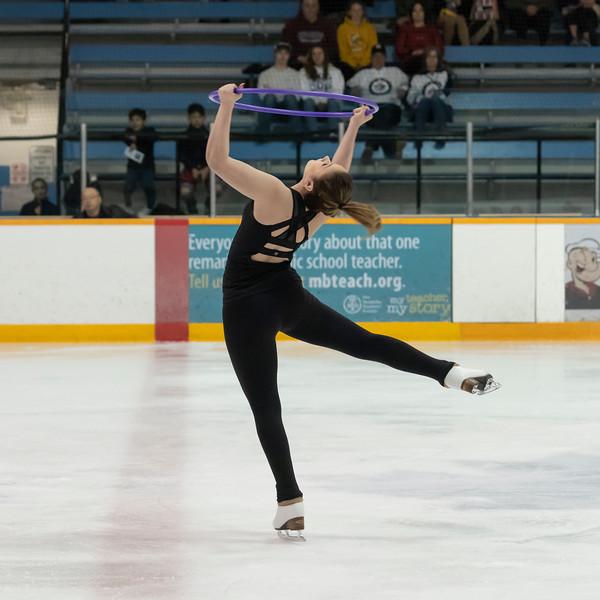 Andrea Laskovic