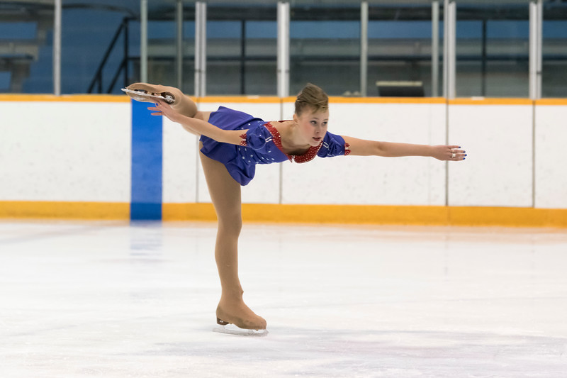 Emma Kasian