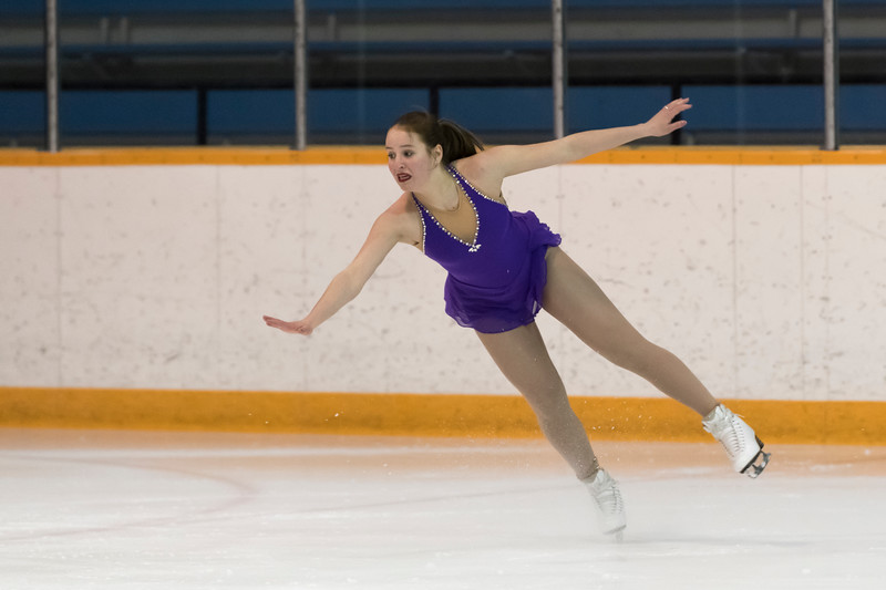 Annika Duguay