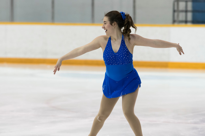 Mattina Lisi