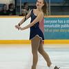 Paige Kasian