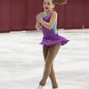 Carli Boychuk