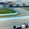 1974ish Glen F1 Wknd 18