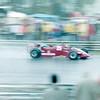1974ish Glen F1 Wknd 12