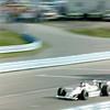1974ish Glen F1 Wknd 20