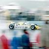 1974ish Glen F1 Wknd 11