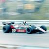 1974ish Glen F1 Wknd 15
