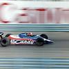 1974ish Glen F1 Wknd 05